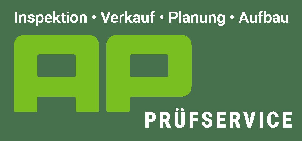 AP Prüfservice